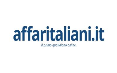 affari-italiani-mrs