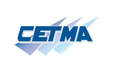 cetma-mrs