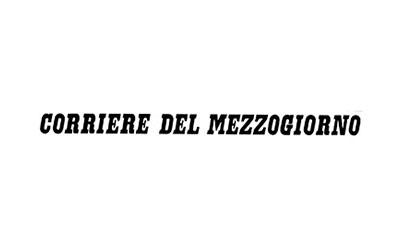 corriere-del-mezzogiorno-mrs