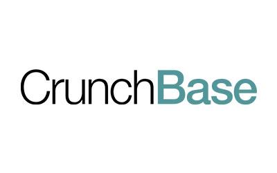crunch-base-mrs
