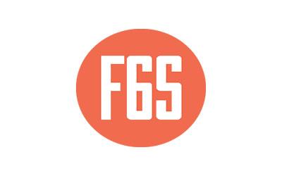 f6s-mrs