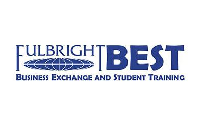 fulbright-best-mrs
