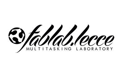 logo-fablab-1024x1024-1