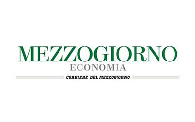 mezzogiorno-economia-mrs