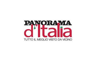 panorama-italia-mrs