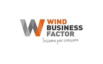 wind-business-factor-mrs